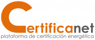 certificanet