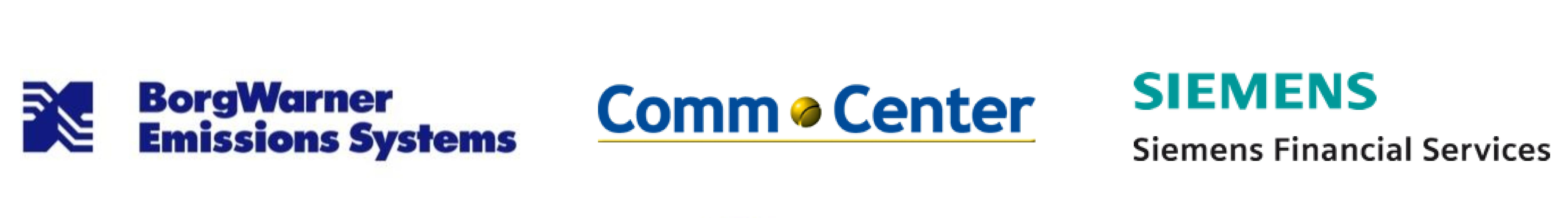 logos clienntes 1_001