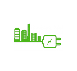 servicios_energéticos