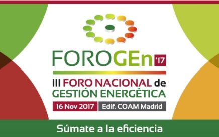 iii-forogen-foro-nacional-de-gestion-energetica