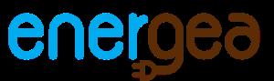 ENERGEA BC logo