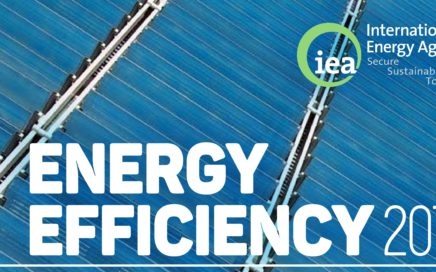 Energy_Efficiency_2017_0013