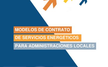 modelos-de-contratos-de-servicios-energeticos-para (1)