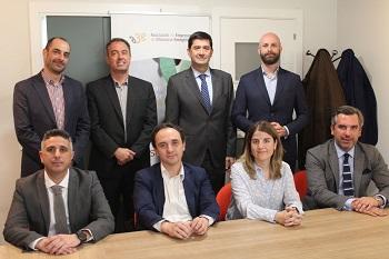 Consejo Directivo 2019(1)